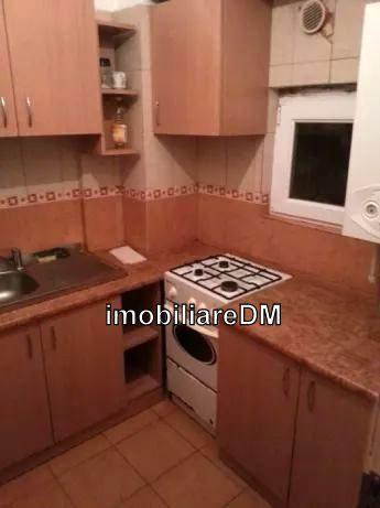 inchiriere-apartament-IASI-imobiliareDM-1SIRZXCVBNFFH544698