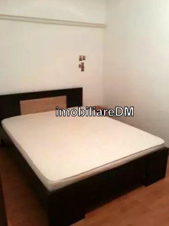 inchiriere-apartament-IASI-imobiliareDM-2SIRZXCVBNFFH544698