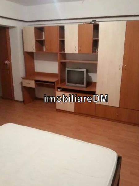 inchiriere-apartament-IASI-imobiliareDM-5SIRZXCVBNFFH544698