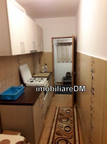 inchiriere apartament IASI imobiliareDM 1GARXCVNBFGNXCV552256A8