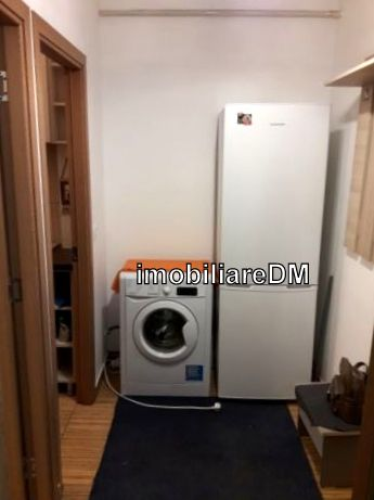 inchiriere apartament IASI imobiliareDM 4GARXCVNBFGNXCV552256A8