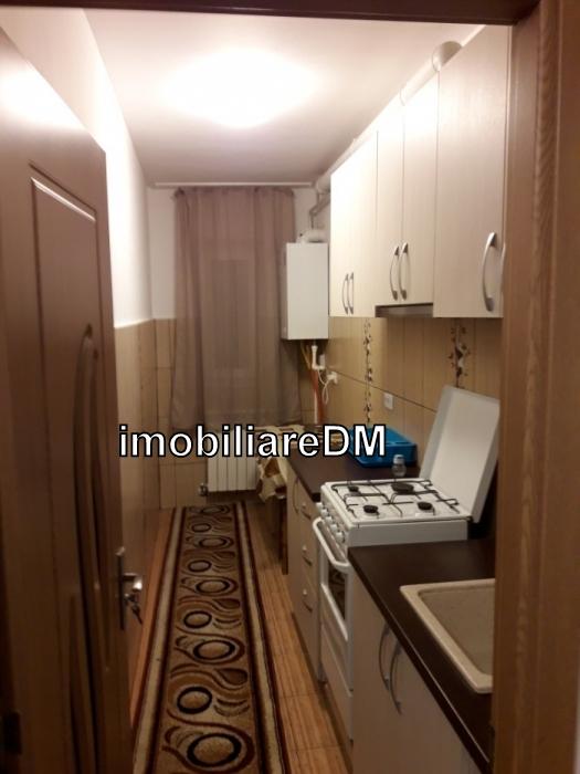 inchiriere apartament IASI imobiliareDM 5GARXCVNBFGNXCV552256A8