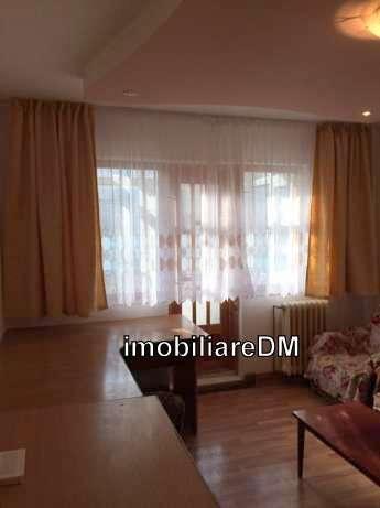 inchiriere-apartament-IASI-imobiliareDM-2ACBDEGYJTYFG66322134A7
