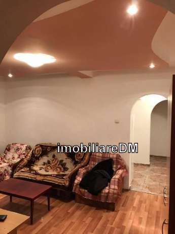 inchiriere-apartament-IASI-imobiliareDM-3ACBDFCGBNGH52226314