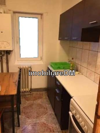 inchiriere-apartament-IASI-imobiliareDM-7ACBDFCGBNGH52226314