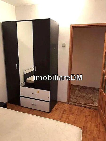 inchiriere-apartament-IASI-imobiliareDM2ACBETYDFHTY5242636A20