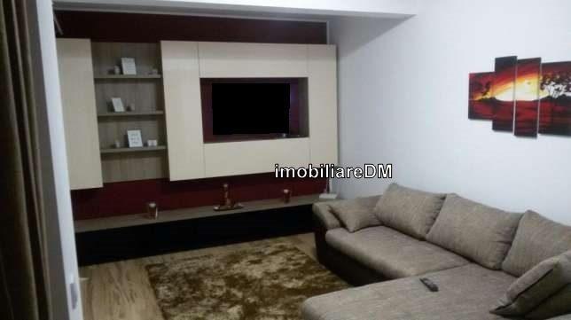 inchiriere-apartament-IASI-imobiliareDM-10GRASZVXCFDS5221412