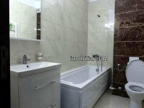 inchiriere-apartament-IASI-imobiliareDM-2GRASZVXCFDS5221412