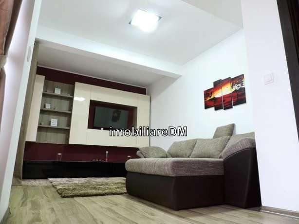 inchiriere-apartament-IASI-imobiliareDM-3GRASZVXCFDS5221412