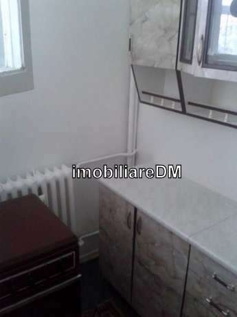 inchiriere apartament IASI imobiliareDM 4GTATZBXGFBXCVXCBXBCV36663