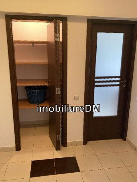inchiriere-apartament-IASI-imobiliareDM4PDFSRTCXVNBFG52631648