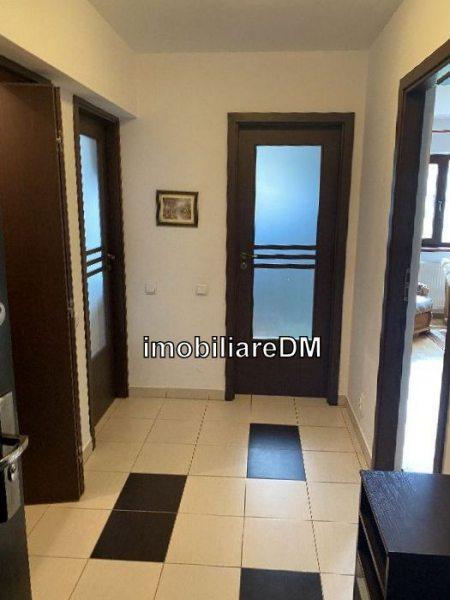 inchiriere-apartament-IASI-imobiliareDM5PDFSRTCXVNBFG52631648