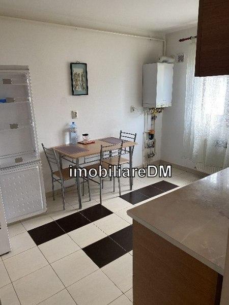 inchiriere-apartament-IASI-imobiliareDM6PDFSRTCXVNBFG52631648
