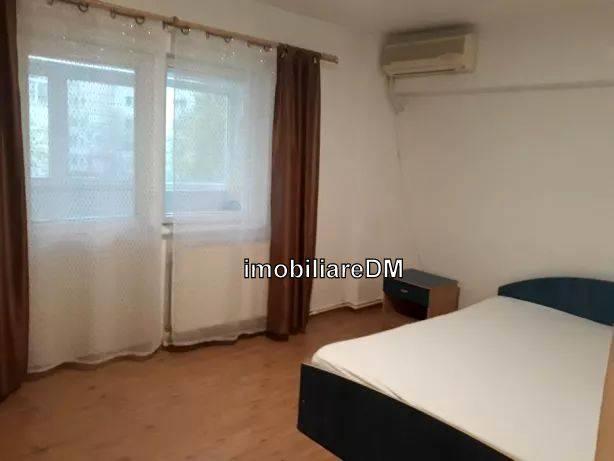 inchiriere-apartament-IASI-imobiliareDM-5NICSAFSRE52412979