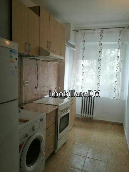 inchiriere-apartament-IASI-imobiliareDM-5COPZXCVBXDFD55526314