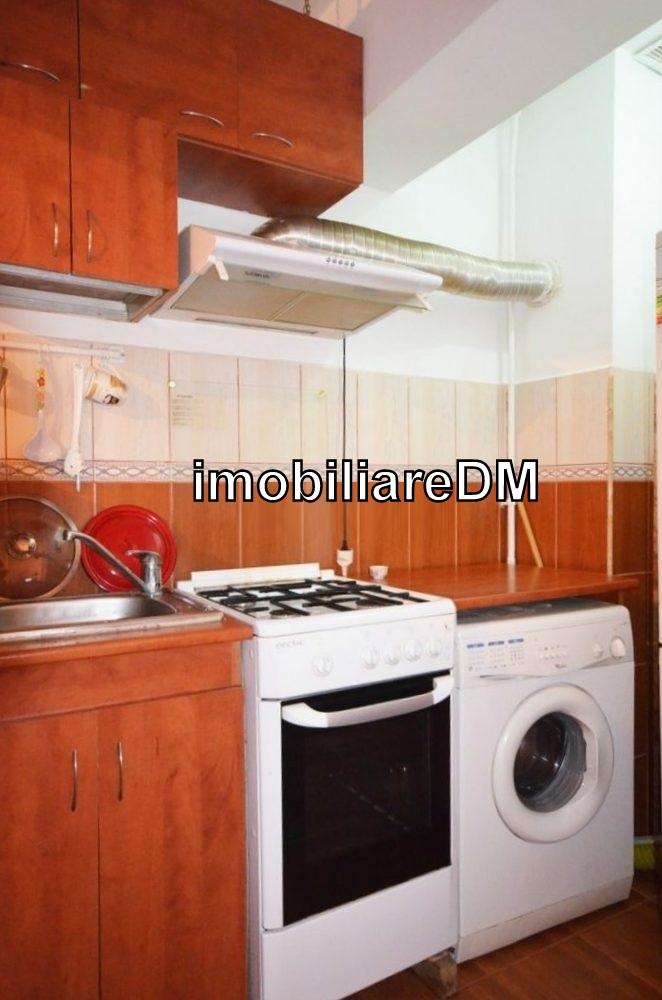inchiriere apartament IASI imobiliareDM 2GHALSDFZVXCVBDF233631