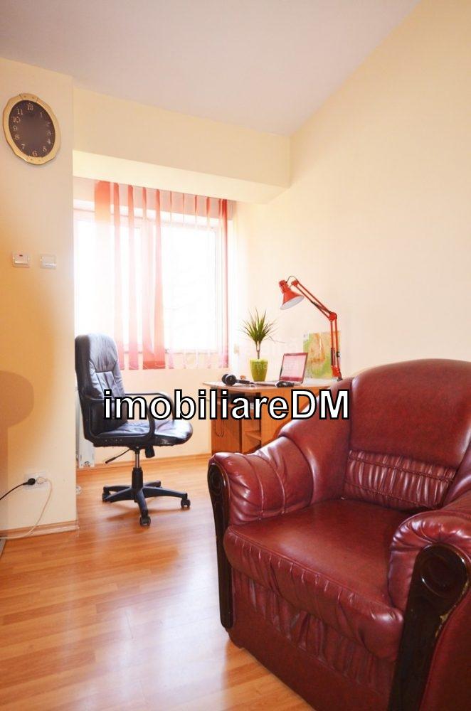 inchiriere apartament IASI imobiliareDM 4GHALSDFZVXCVBDF233631