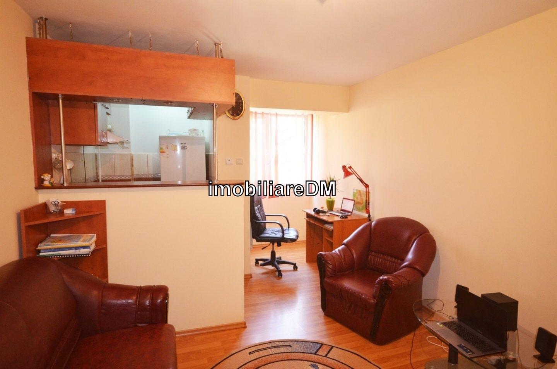 inchiriere apartament IASI imobiliareDM 5GHALSDFZVXCVBDF233631