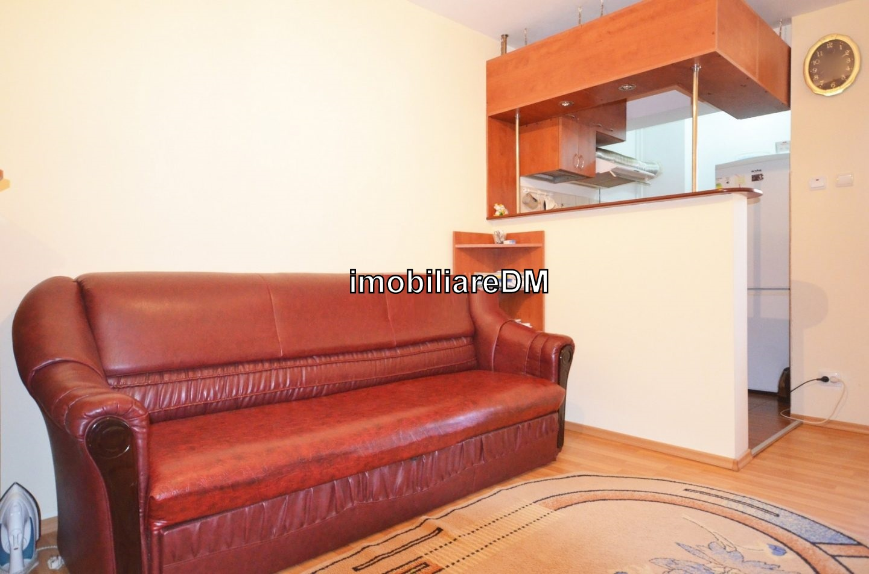 inchiriere apartament IASI imobiliareDM 6GHALSDFZVXCVBDF233631