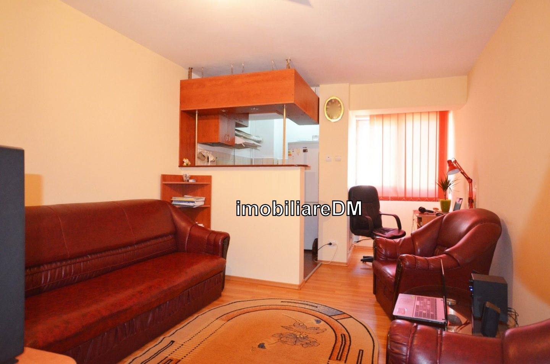 inchiriere apartament IASI imobiliareDM 7GHALSDFZVXCVBDF233631