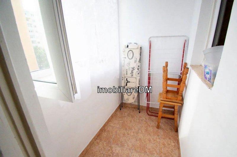 inchiriere-apartament-IASI-imobiliareDM3HCEBVNCVB-5521364