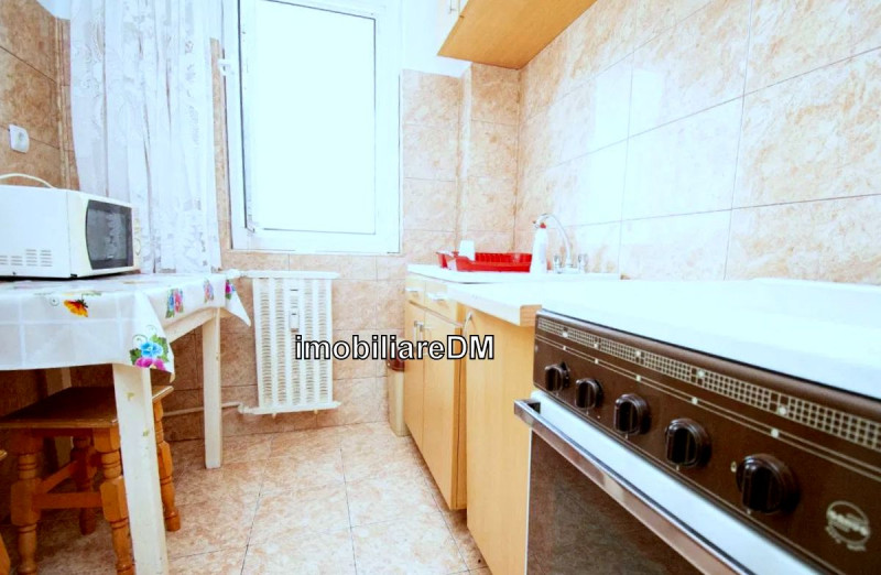inchiriere-apartament-IASI-imobiliareDM5HCEBVNCVB-5521364
