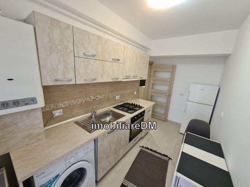 inchiriere-apartament-IASI-imobiliareDM2GRALLLDRTTTTHDG557747A21