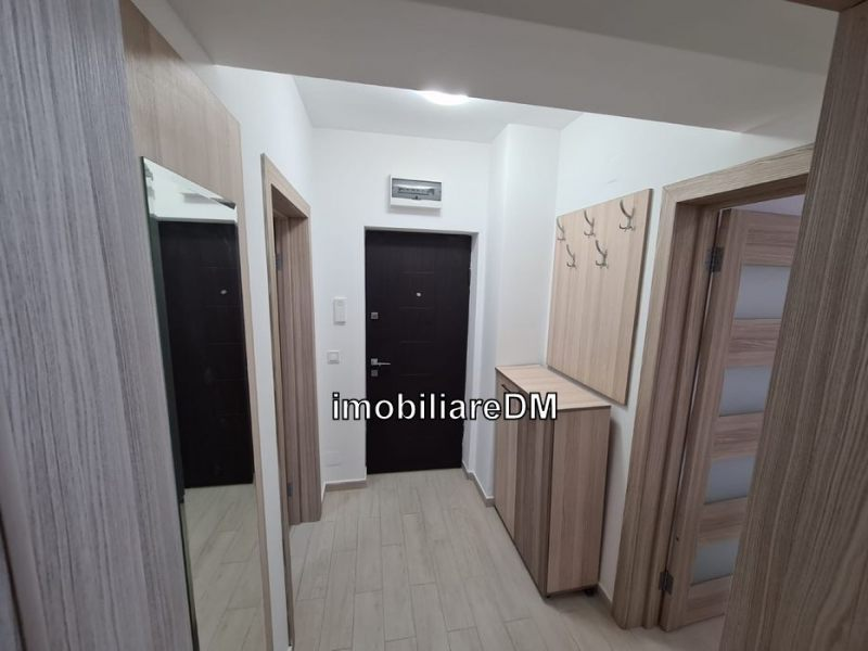 inchiriere-apartament-IASI-imobiliareDM4GRALLLDRTTTTHDG557747A21