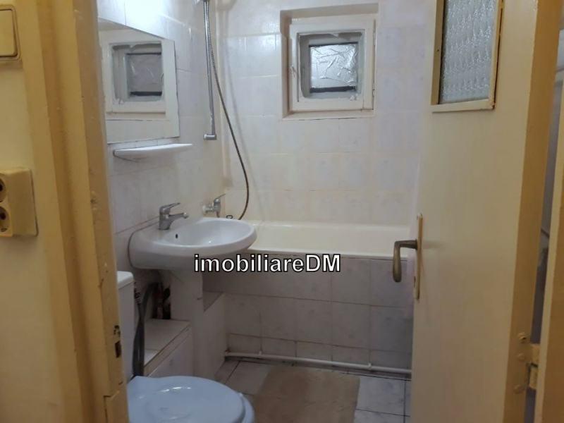 inchiriere-apartament-IASI-imobiliareDM1OANDGHNVBN4781254A21