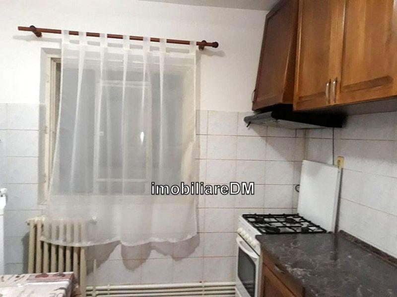 inchiriere-apartament-IASI-imobiliareDM3OANDGHNVBN4781254A21