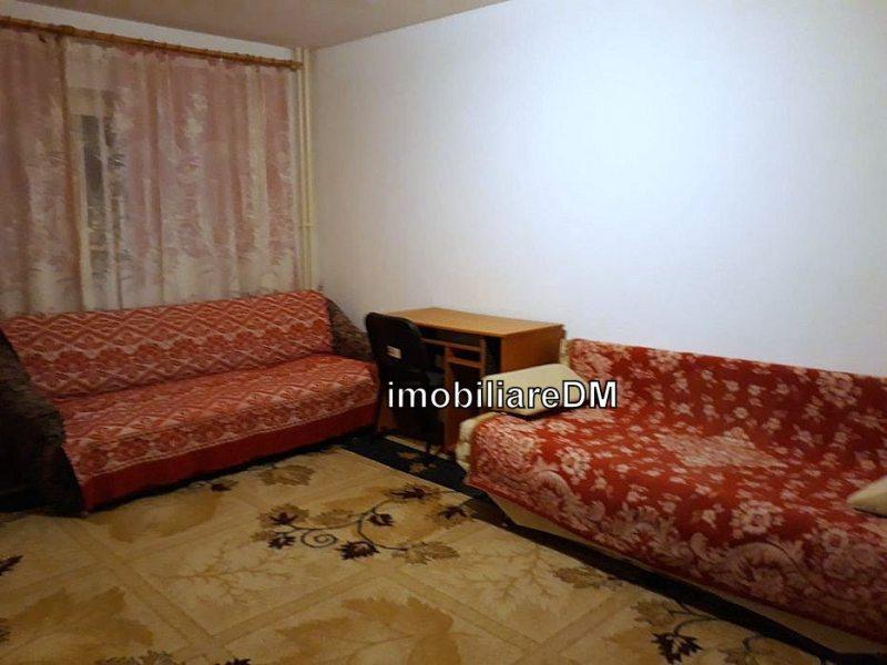 inchiriere-apartament-IASI-imobiliareDM5OANDGHNVBN4781254A21