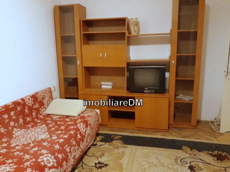 inchiriere-apartament-IASI-imobiliareDM6OANDGHNVBN4781254A21
