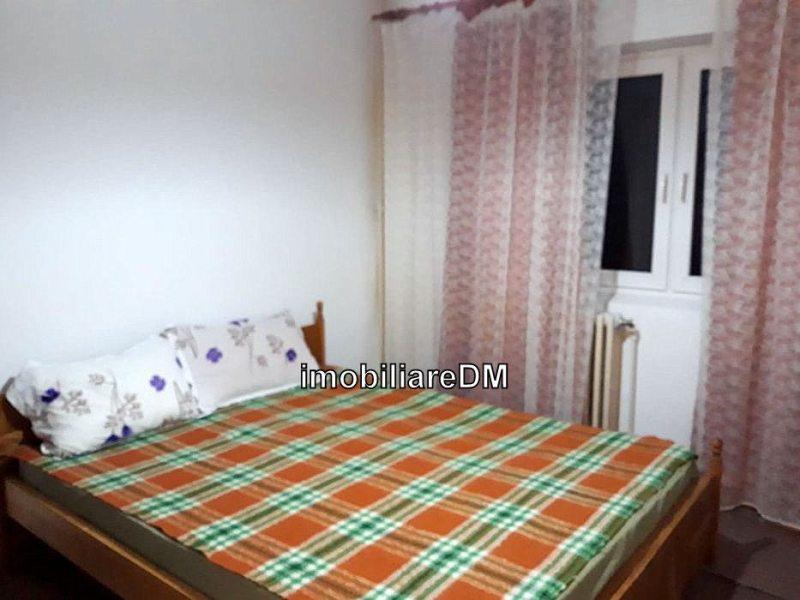 inchiriere-apartament-IASI-imobiliareDM8OANDGHNVBN4781254A21