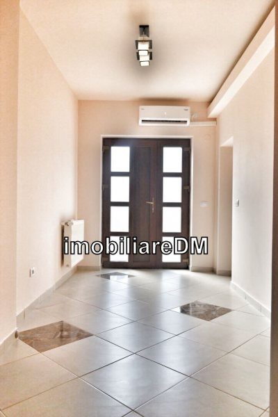 inchiriere-apartament-IASI-imobiliareDM-4FUNSAZDFFG8542113