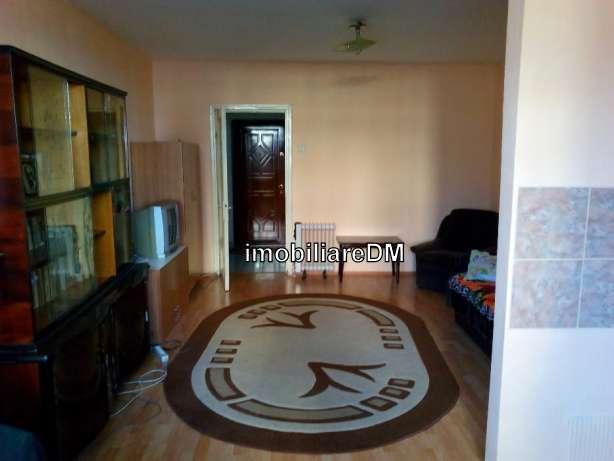 inchiriere apartament IASI imobiliareDM 3GTATBXDFGBCVBFG5233616