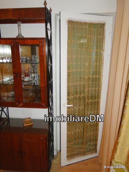 inchiriere-apartament-IASI-imobiliareDM-11TVLDFGHNCYHNCGBNC5633889754