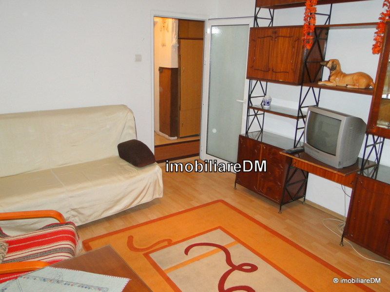 inchiriere-apartament-IASI-imobiliareDM-12TVLDFGHNCYHNCGBNC5633889754