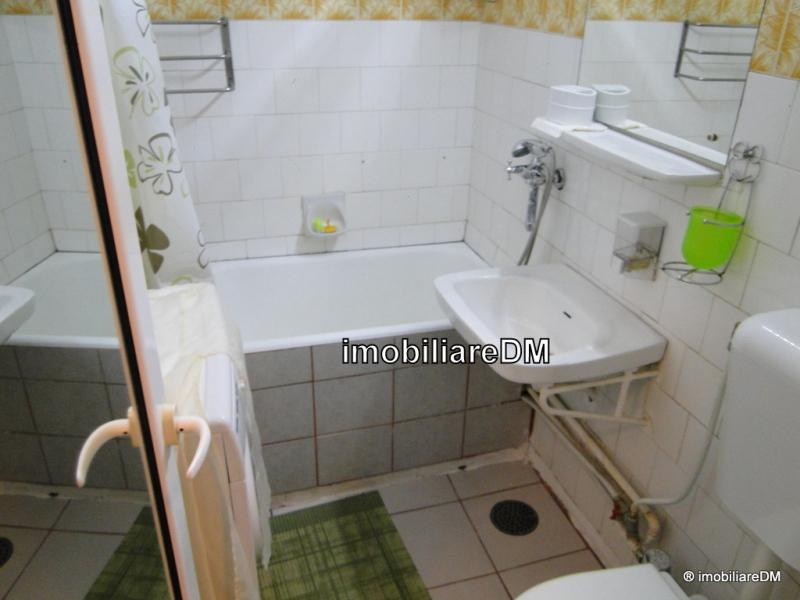 inchiriere-apartament-IASI-imobiliareDM-15TVLDFGHNCYHNCGBNC5633889754