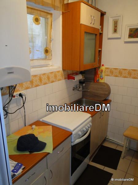 inchiriere-apartament-IASI-imobiliareDM-7TVLDFGHNCYHNCGBNC5633889754