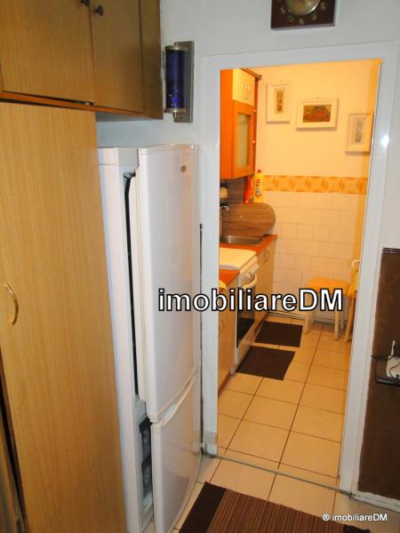 inchiriere-apartament-IASI-imobiliareDM-8TVLDFGHNCYHNCGBNC5633889754