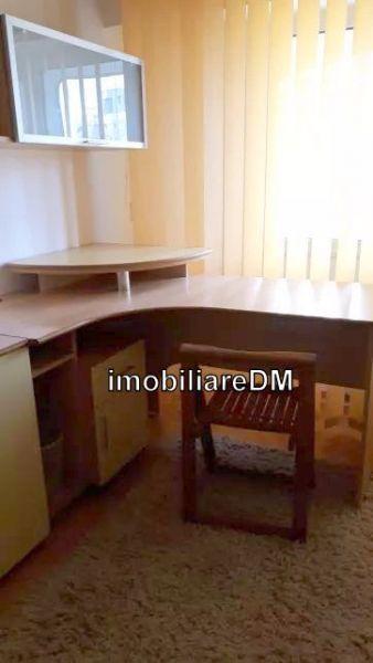 inchiriere-apartament-IASI-imobiliareDM-1NICAEDGSDFG524124A9