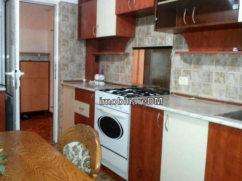 inchiriere-apartament-IASI-imobiliareDM-1NICDSRVSDFPO63325471