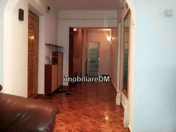 inchiriere-apartament-IASI-imobiliareDM-2NICDSRVSDFPO63325471