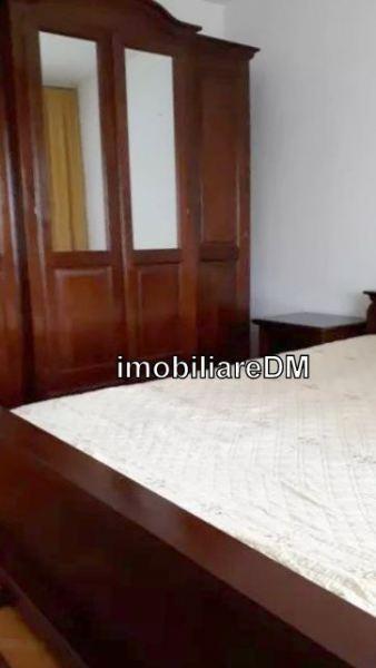 inchiriere-apartament-IASI-imobiliareDM-3NICAEDGSDFG524124A9