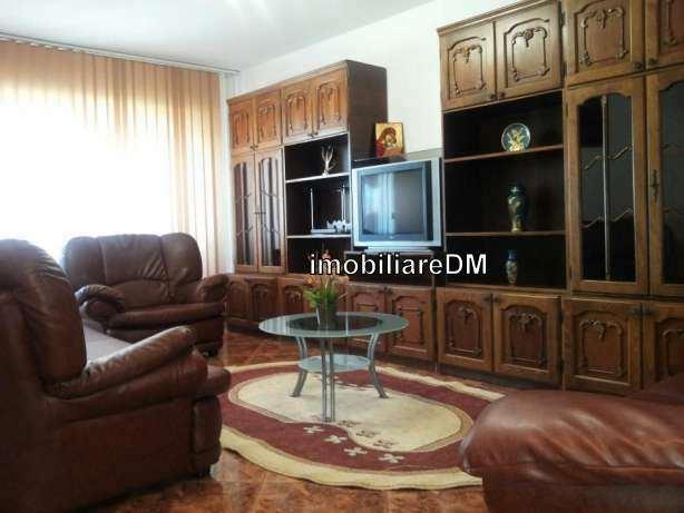 inchiriere-apartament-IASI-imobiliareDM-3NICDSRVSDFPO63325471