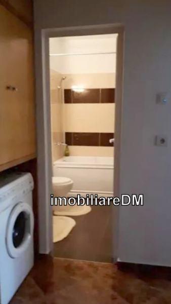 inchiriere-apartament-IASI-imobiliareDM-5NICAEDGSDFG524124A9