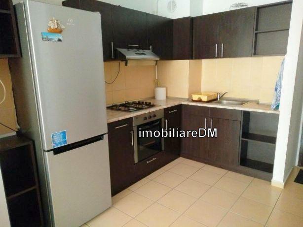 inchiriere-apartament-IASI-imobiliareDM-2GPKDFGBBCVNBVN56321445A8