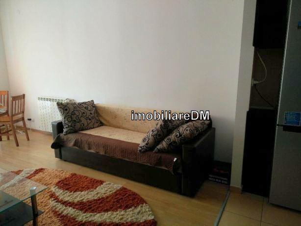 inchiriere-apartament-IASI-imobiliareDM-3GPKDFGBBCVNBVN56321445A8