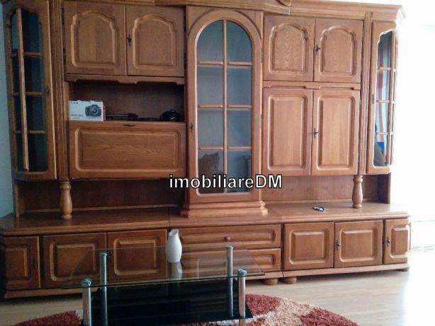 inchiriere-apartament-IASI-imobiliareDM-4GPKDFGBBCVNBVN56321445A8