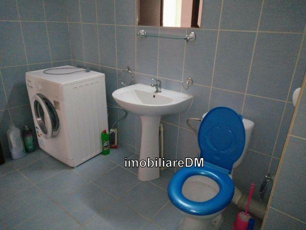 inchiriere-apartament-IASI-imobiliareDM-5GPKDFGBBCVNBVN56321445A8